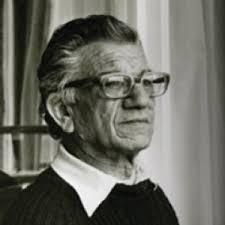"""""""Prof.Dr.Cahit Tanyol'u Kaybettik"""""""