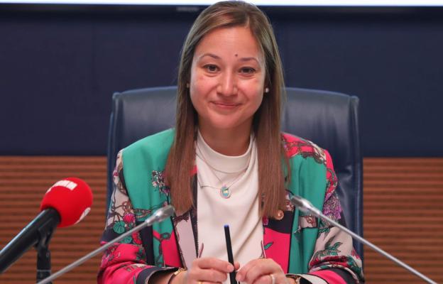 Milletvekili Dr. Derya Bakbak, 10 Ocak Çalışan Gazeteciler Gününü Kutladı