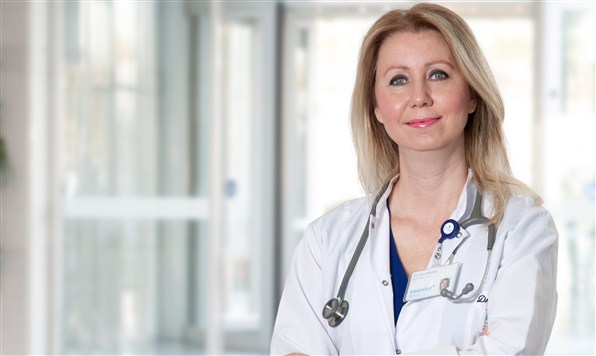 Zatürre aşısı Covid-19'dan korur mu?