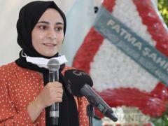 GASMEK'te YKS'ye Hazırlanan 3 Bin 248 Genç, Üniversiteli Oldu