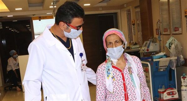 Medicalpark Gaziantep'te Bir İlk!