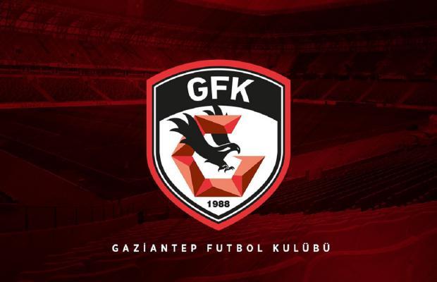 """GFK, """"Bu 100'den Gaziantep"""" Sloganıyla Maçlara Çıkacak"""