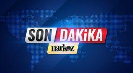 Gaziantep Üniversitesi Rektörlüğüne Prof. Dr. Arif Özaydın Atandı