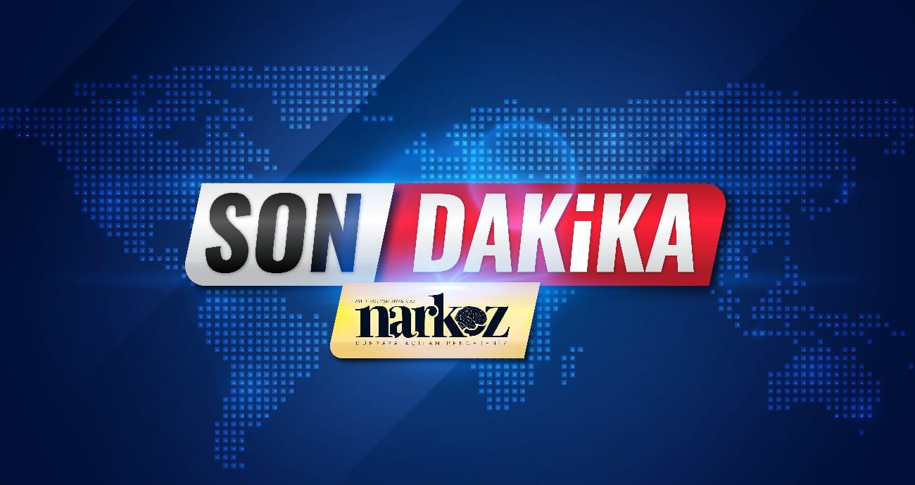 PKK, Irak'ın Gara Bölgesinde 13 Sivil Vatandaşımızı Katletti