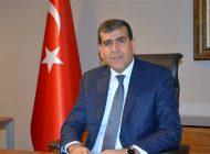 """""""Cumhuriyetimizi güçlendirmek için yatırım, üretim, istihdam ve ihracata devam edeceğiz"""""""
