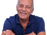 Usta Gazeteci Bekir Çoşkun hayatını kaybetti