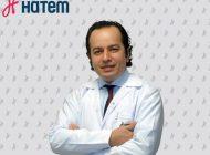 Dr. Yıldırım Korona Virüse Karşı Grip ve Zatüre Aşısını Önerdi