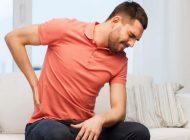 Covid-19 Pandemisi Osteoporoz Riskini Artırıyor!