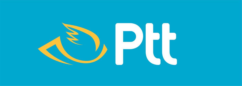 PTT A.Ş. 180 Yaşında