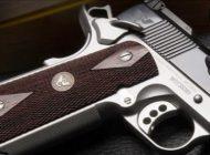 Valilikten Silah Ruhsatlarının Yenilenmesine  İlişkin Açıklama