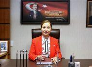 Gaziantep Milletvekili Derya Bakbak'ın 10 Kasım mesajı