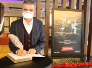 Medical Park Gaziantep Hastanesi'nde 10 Kasım