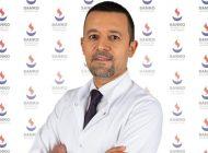 Psikiyatri Uzm. Dr. Öğr. Üyesi Yılbaş, SANKO Hastanesi'nde