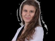 MEDICAL PARK Gaziantep'te PET/CT İle Yüz Güldüren Sonuçlar