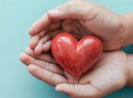 Koronavirüs Süreci Organ Bağışlarını Olumsuz Etkiledi!