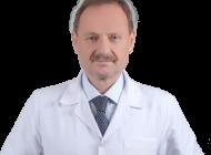 Dr. Sedat Baylar'dan Menopoz Önerileri