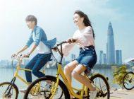 Pandemi bisiklete ilgiyi artırdı, Çin ihracat rekoru kırdı