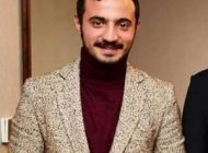 Eyyupoğlu'ndan Doç. Dr. Sare Aydın'a Teşekkür