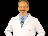 Prof. Dr. Özkaya Şeker Hastalığı Hakkında Bilgi Verdi