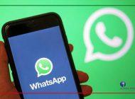 WhatsApp Kullanıcıları Dikkat: WhatsApp Sözleşmesinin Bilinmeyenleri