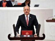 Gaziantep Milletvekili Nejat Koçer'in Esnaf Destekleri Açıklaması