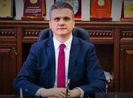 Gaziantep Cumhuriyet Başsavcısı  Belli Oldu