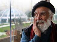 SANKO'da  Çalışkan Çizgileriyle Atatürk Portreleri Sergisi Açıldı