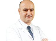 Nefroloji Uzm. Dr. Mehmet Büyükbakkal Medical Park Gaziantep Hastanesi'nde…