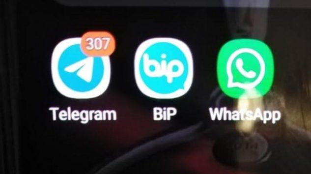 WHATSAPP'a Alternatif Olarak Gösterilen TELEGRAM Ne Kadar Güvenli?