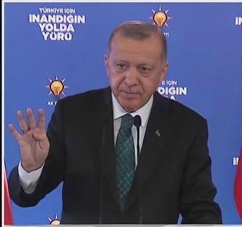 AKP Gaziantep 7. Olağan Genek Kurul Yönetim Listesi, siyaset, narkoz