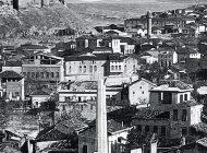 """Şerifoğlu'nun """"Gazi Ayıntab'a Selam"""" Adlı Kitabı Yayımlandı"""