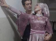 Kumar Yüzünden Eşini  Boğarak Öldürdü