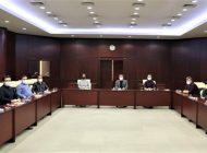 Güneydoğu Enerji Forumu 2021 İçin Hazırlıklar Başladı