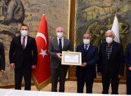 Hayırsever Tarafından Gaziantep'e Yatılı Hafızlık Kur'an Kursu Yaptırılacak