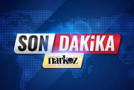 """Barolardan Açıklama: """"Doğu Türkistan Uygur Türklerinin Yanındayız"""""""