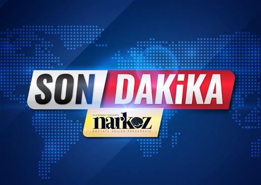 HDP'li Dirayet Dilan Taşdemir Gara'ya 9 Haziran'da Gitmiş