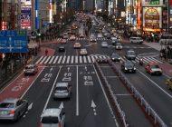 Artan intihar olayları nedeniyle Japonya'da Yalnızlık Bakanlığı kuruldu