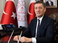 Milli Eğitim Bakanı Net Konuştu, 'Sağlık Anlamında Riske Girmeyeceğiz'