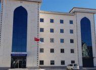 Hacı Ahmet Ziylan Eğitim Merkezi, Yüksek İhtisas Merkezi Oldu