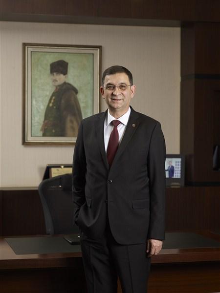 Gaziantep'in İhracatı Artarak Devam Ediyor