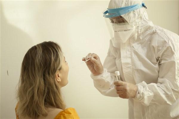 ANKA'da mutant virüse karşı güvenilir test