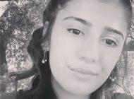 19 Yaşındaki Kızın Ölümü Bodrum'u Yasa Boğdu