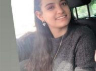 Genç Hemşire Evinde Vurulmuş Halde Bulundu