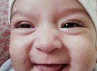 6 Aylık Bebek Hayatını Kaybetti