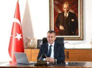 Gaziantep Rekor Artışla 749 Milyon 231 Bin Dolarlık İhracata İmza Attı