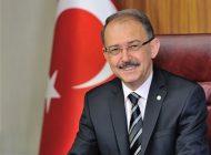 SANKO'dan İstiklal Marşı'nın Kabulu ve Mehmet Akif Ersoy'u Anma Mesajı
