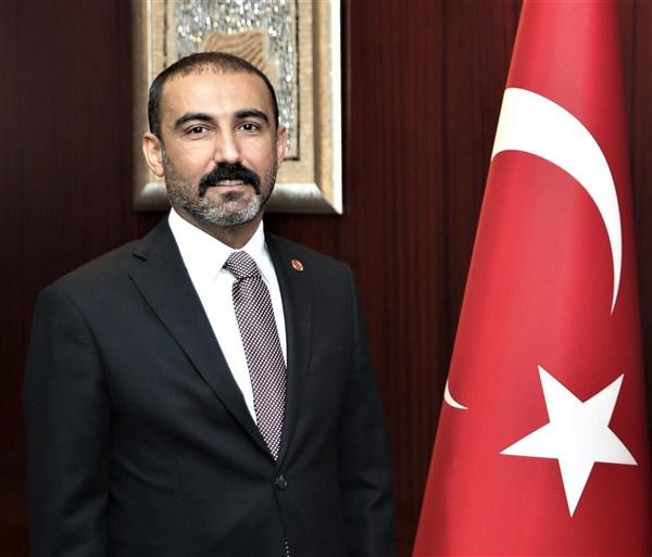 Gaziantep 'in Yükselişi Sürüyor