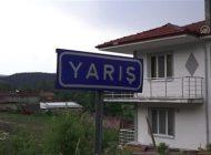 Emet'in 467 nüfuslu Yarış köyü karantinaya alındı