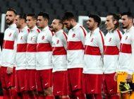 Dünya Kupası Avrupa Elemeleri: Türkiye 3 – Letonya 3