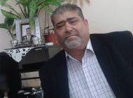 Gazeteci Salih Dayıoğlu Coronavirüs'e Yenik Düştü